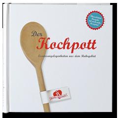 der_kochpott