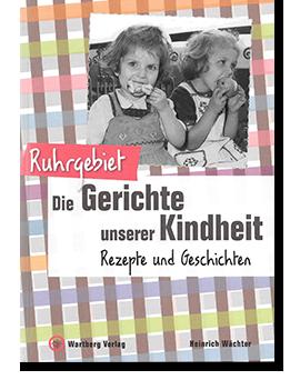 kindheits_kochbuch