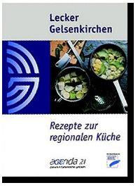 Lecker Gelsenkirchen