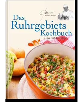 ruhrgebiets_kochbuch
